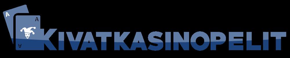 Kivatkasinopelit.com