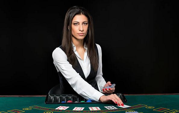Bingo casino no deposit bonus